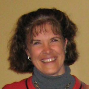 Christy Landwehr