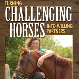 turning-challenging-horses