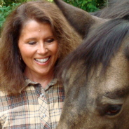 Inventing Your Horse Career wisdom includes tips from Mary Ann Simonds