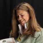 Inventing Your Horse Career offers insight from Fran Jurga